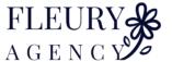Fleury agency