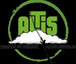 ALTIS-ACCES.FR