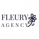 FLEURYAGENCY.COM