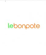 LEBONPOTE